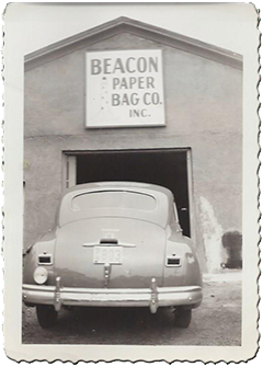 beacon-story-car