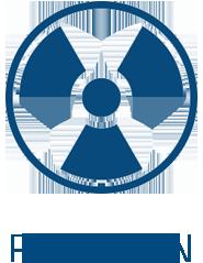 sterilized-pouches-radiation-c