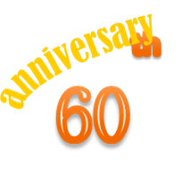 60thAnniversary