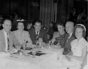 BeaconPartnerDinner1947
