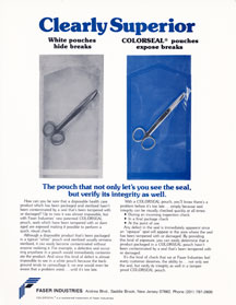 Colorseal_ClearlySuperior