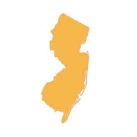 NJ Map - Beacon Converters