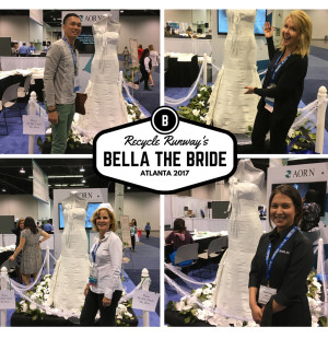 BELLA ATL 2017_3